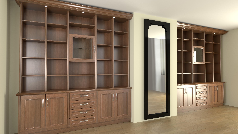 Woodcraftbookcase4v10_00002
