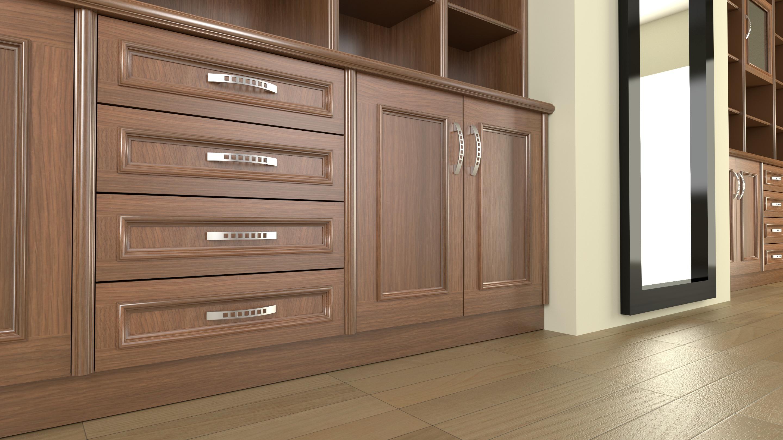 Woodcraftbookcase4v10_00004