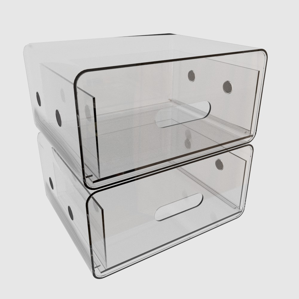 Created for designbybare.com
