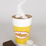 milkshake bar coffee