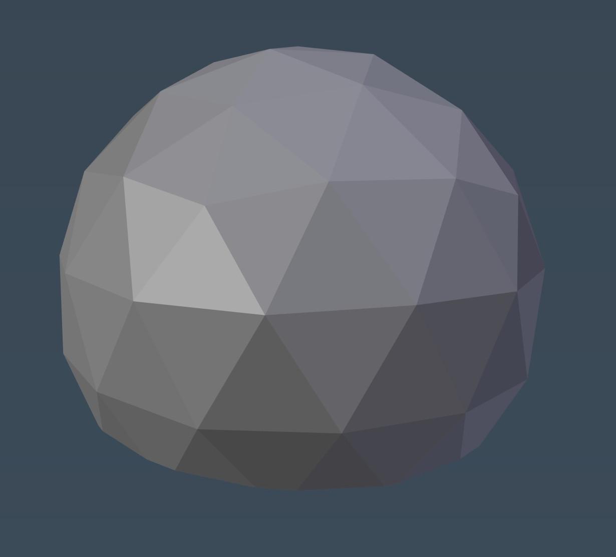 basic-dome